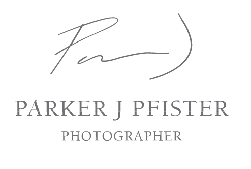 Parker J Photography Blog